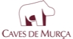 logo_caves_murca_vectorial [Converted].jpg